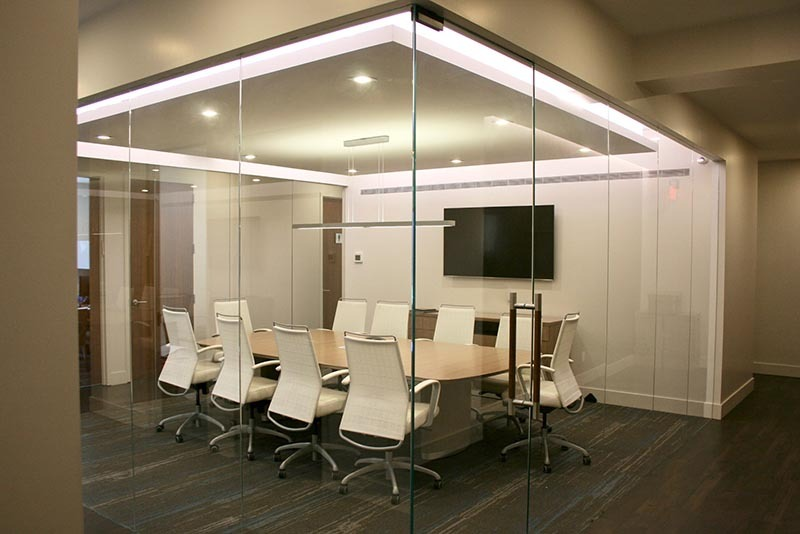 10Conference-Room-14