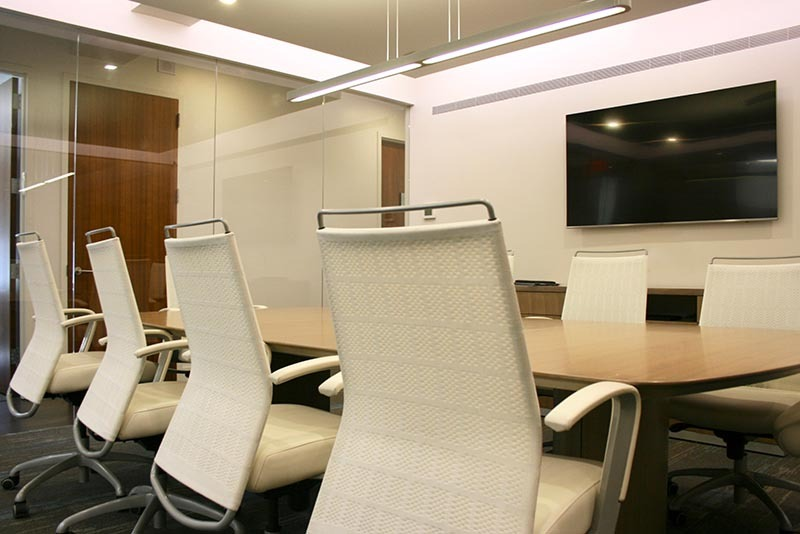 11Conference-Room-3