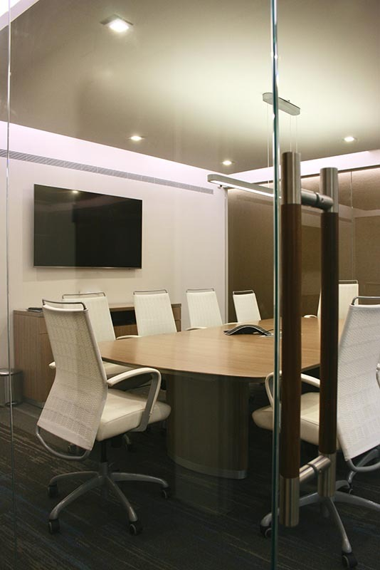 12Conference-Room-10