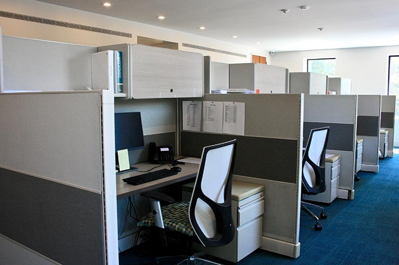 14Work-Space-5