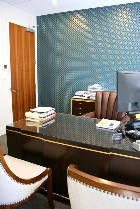 23Private-Office-2