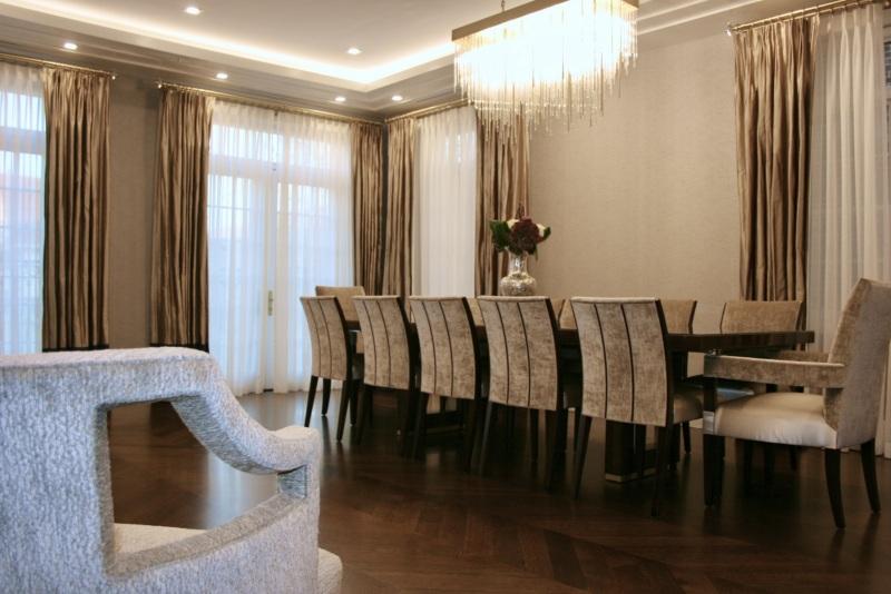 Kahan-J-Dining-Room1