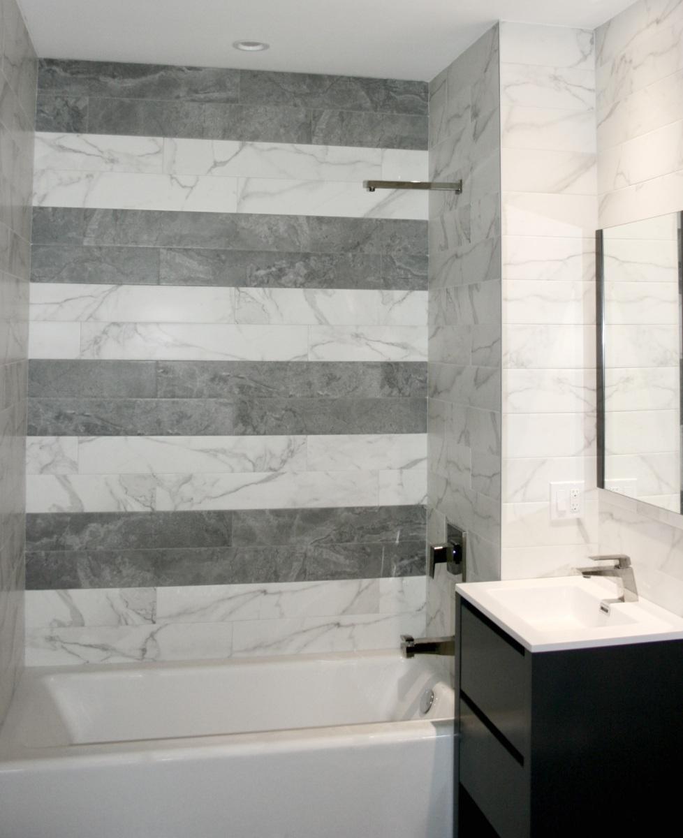 ML-Bathroom11