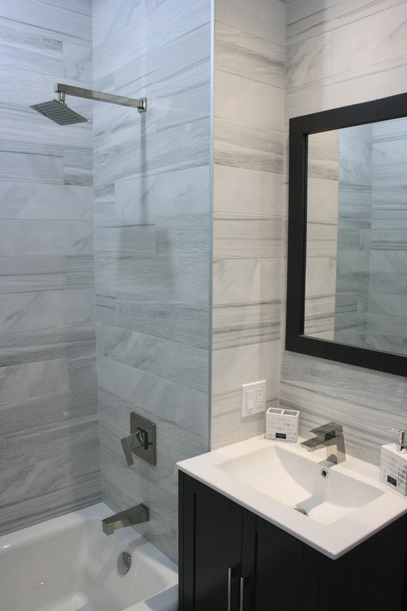 ML-Bathroom23