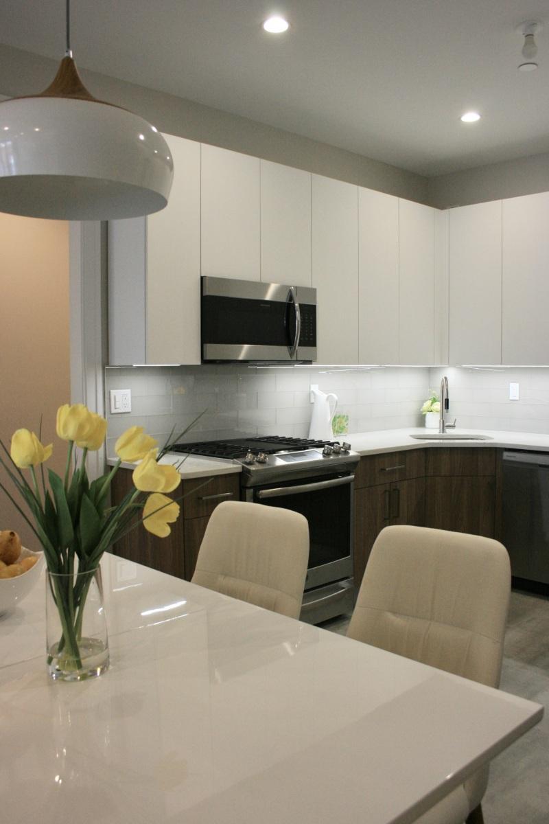 ML-Kitchen13