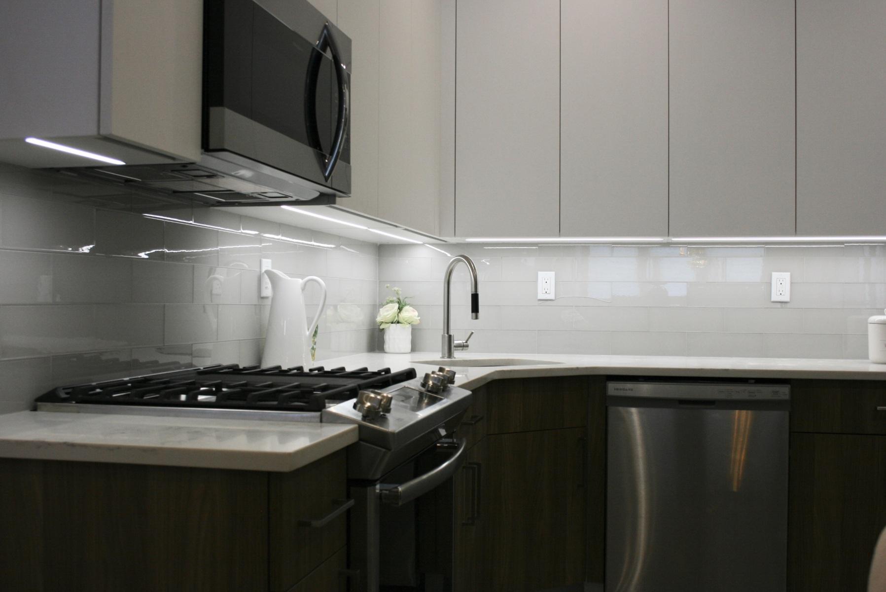 ML-Kitchen3