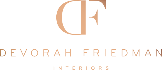 Devorah Friedman Interiors